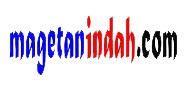magetanindah.com